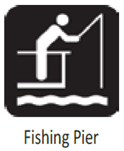 Fishing Pier w.label