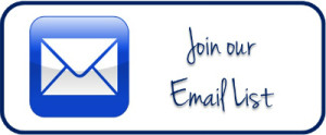 Join-our-email-list-400w