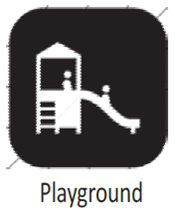 Playground2 w.label