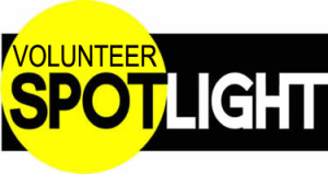 Volunteer-Spotlight