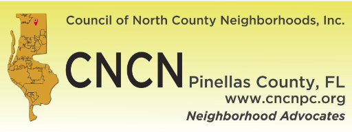 CNCN-2016-Banner-small (002)