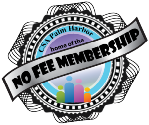csa-nofeemembership-icon